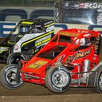 dirt track racing image - 01-13-21 261
