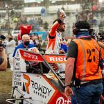 dirt track racing image - 01-13-21 343