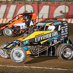 dirt track racing image - 01-13-21 289