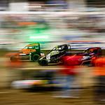dirt track racing image - 01-14-21 241