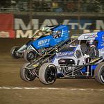 dirt track racing image - 01-14-21 265