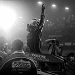dirt track racing image - 01-14-21 350
