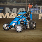 dirt track racing image - 01-14-21 276