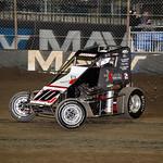 dirt track racing image - 01-15-21 440