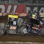 dirt track racing image - 01-15-21 529