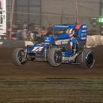 dirt track racing image - 01-15-21 541