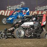 dirt track racing image - 01-15-21 470