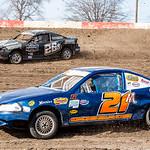 dirt track racing image - 03-20-21 305