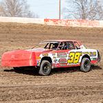 dirt track racing image - 03-20-21 325