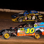 dirt track racing image - 03-30-21 568