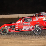 dirt track racing image - 03-30-21 552