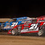 dirt track racing image - 03-30-21 544
