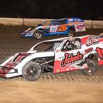 dirt track racing image - 03-30-21 558