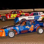 dirt track racing image - 03-30-21 627