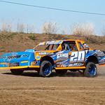 dirt track racing image - 04-11-21 248