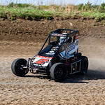 dirt track racing image - 04-11-21 238