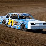 dirt track racing image - 04-11-21 224