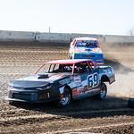 dirt track racing image - 04-11-21 253