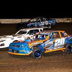 dirt track racing image - 04-14-21 547