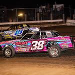 dirt track racing image - 04-14-21 530