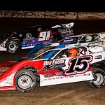 dirt track racing image - 04-14-21 562
