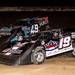 dirt track racing image - 04-14-21 585