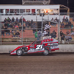 dirt track racing image - 04-30-21 863