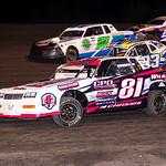dirt track racing image - 04-30-21 873