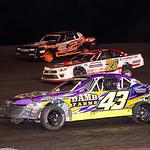 dirt track racing image - 04-30-21 891