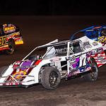 dirt track racing image - 04-30-21 834