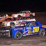 dirt track racing image - 04-30-21 881