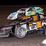 dirt track racing image - 04-30-21 824