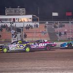 dirt track racing image - 04-30-21 914