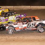 dirt track racing image - 05-05-21 538
