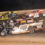 dirt track racing image - 05-05-21 482