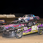 dirt track racing image - 05-05-21 561