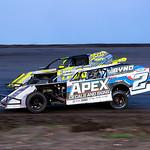 dirt track racing image - 07-18-21 656