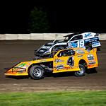 dirt track racing image - 07-23-21 412
