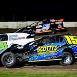 dirt track racing image - 07-23-21 387