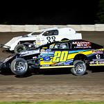 dirt track racing image - 07-23-21 429