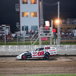 dirt track racing image - 07-23-21 481