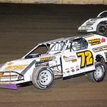 dirt track racing image - 09-23-21 530