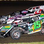 dirt track racing image - 09-23-21 552