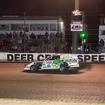 dirt track racing image - 09-23-21 538