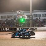 dirt track racing image - 09-23-21 624