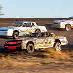 dirt track racing image - 10-17-21 379